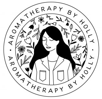 Aromatherapy by Holly
